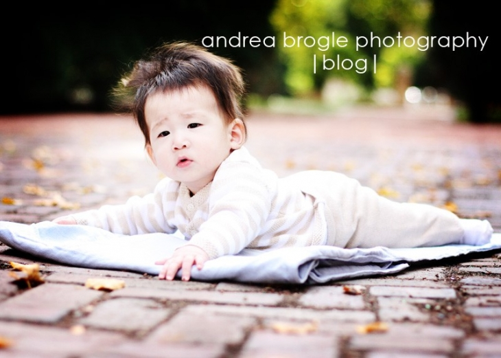 Chicagoland kid photography