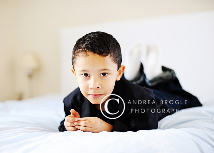 chicago photographer for kids