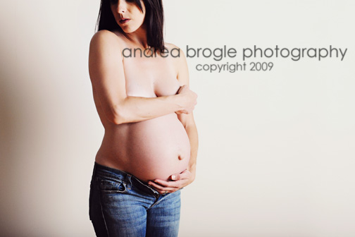 photography pregnancy chicago