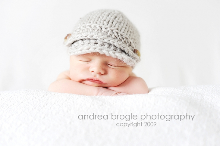 photography in chicago suburbs for newborns