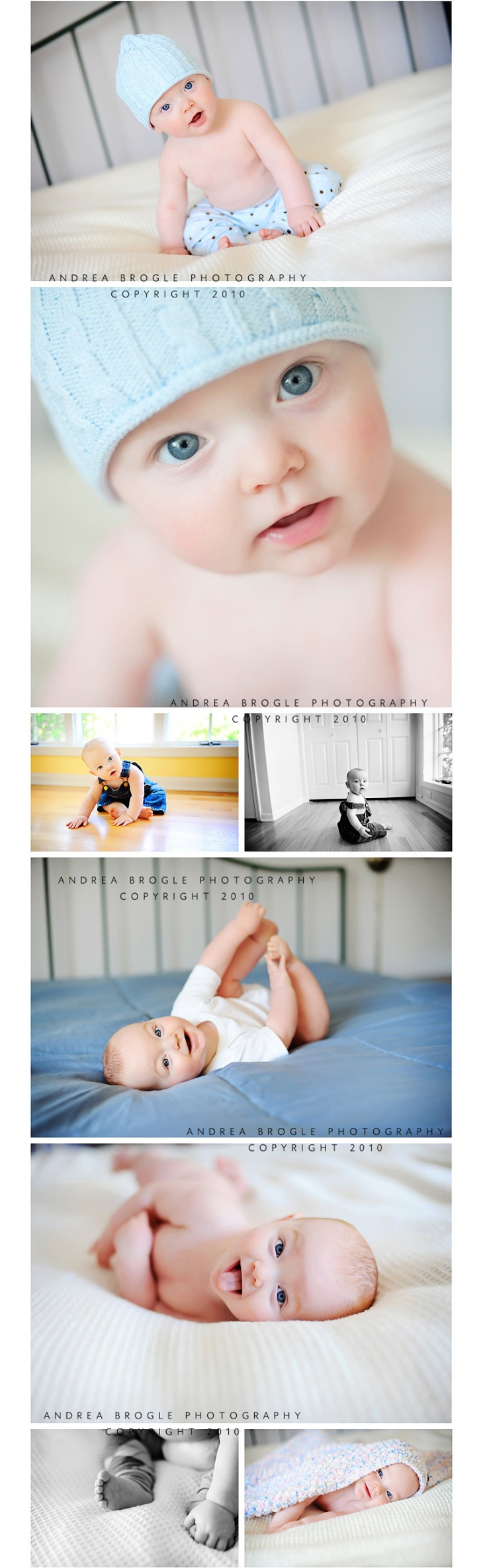 baby-photographer-in-chicago